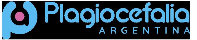 Plagiocefalia Argentina